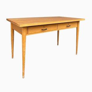 Mid-Century Desk by José Espinho