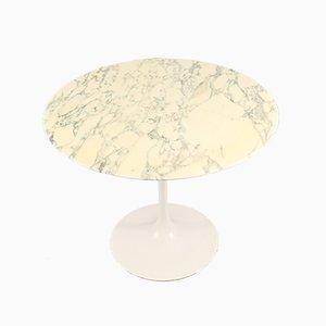 Mid-Century Dining Table by Eero Saarinen for Knoll Inc. / Knoll International