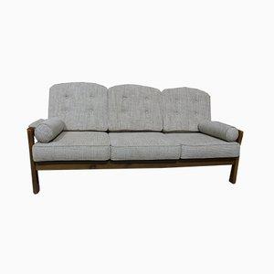 3-Seater Sofa, 1960s