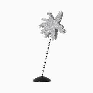 Caribe Table Lamp by Fiorucci for Targetti Sankey, 1980s