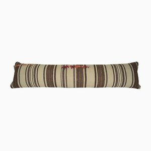 Turkish Bench Cushion Cover