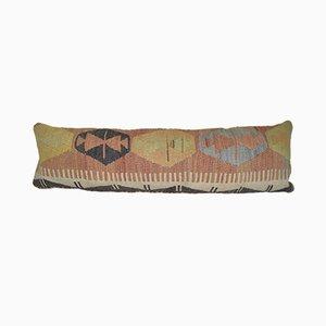 Handmade King Size Kilim Cushion Cover