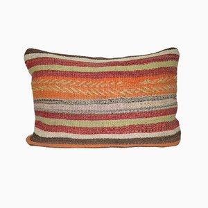 Ethnic Kilim Cushion Cover