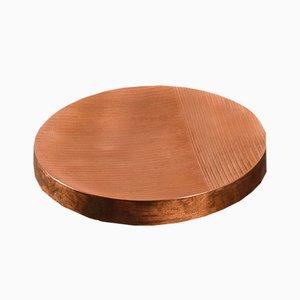 Bowl by Kümülatif