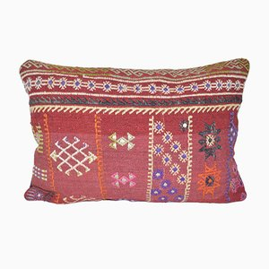 Aztec Interior Decor Cushion Cover