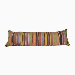 Bohemian Kilim Cushion Cover
