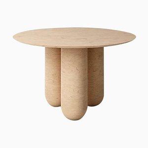 Bling Bling Table by Pietro Franceschini