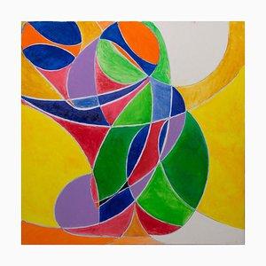 Giorgio Lo Fermo, Composition, The Energy Wave, 2020