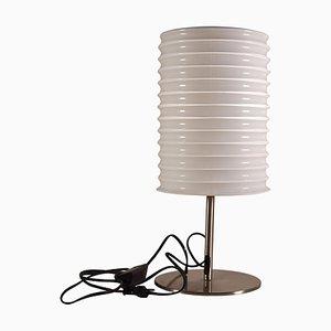 Leucos Table Lamp, 1980s