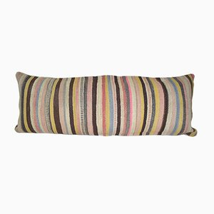 Decorative Throw Kilim Cushion Cover
