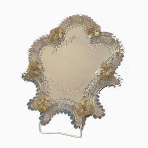 Venetian Mirror, 1970s