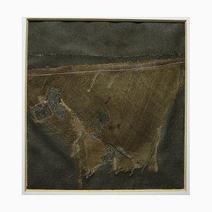 Bärbel Lorenzen, 1944, No. 23 Silk Cotton