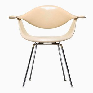 DAF Lounge Chair by George Nelson for Herman Miller