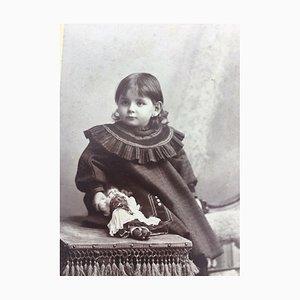 Kaldori Linz, Photographic Plates, Set of 3