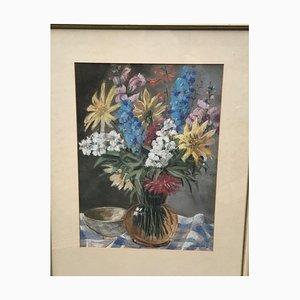 Dommusch 37 Blumen