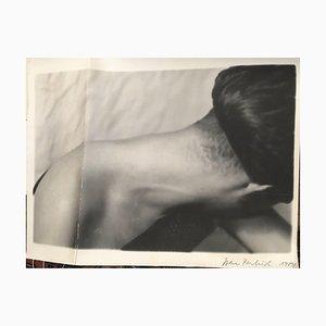 Irene T. Peschick, Femme, 1984, Photographie