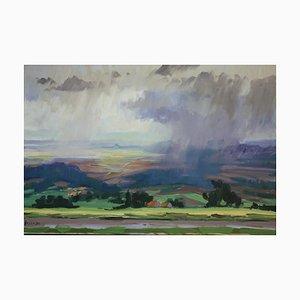 Paesaggio, 1994
