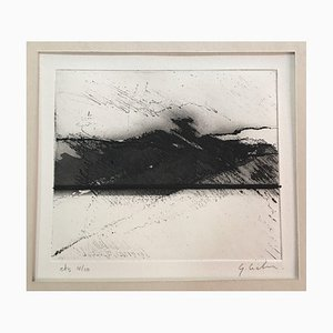 Composition 10.04, Etching