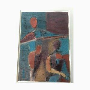 Zagoroff Zagorov Vladimir Igorievitch, 1951, Aliasse & Schreibungen, Gemischte Medien