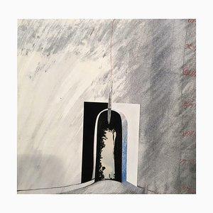 Brigitte Eger, Watercolor