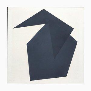 Reinhard Kohler, Lithographie