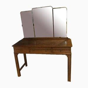 Bureau ou Coiffeuse Vintage Art Déco