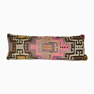 Anatolian Long Bed Cushion Cover