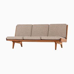 Sofa by Carl Gustav Hiort for Ornäs, 1950s