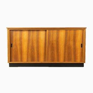 Shoe Cabinet, 1960s