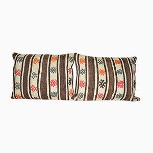 Anatolian Cushion Covers, Set of 2