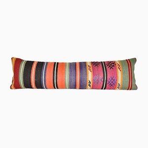 King Size Kilim Cushion Cover