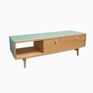 Little Antoinette V2.0 Sideboard from Piurra