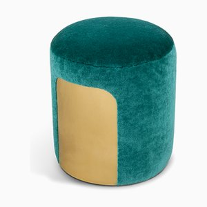 Fitzgerald Stool from Covet Paris