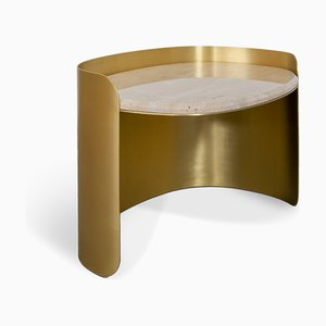 Francis Scott Table from Covet Paris