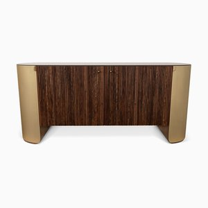 Duncan Sideboard from Covet Paris