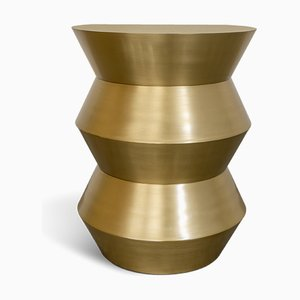Ernest Side Table from Covet Paris