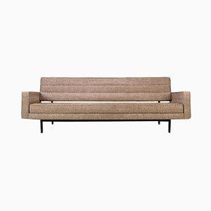 Sofa von Richard Schultz für Knoll Inc. / Knoll International, 1960er