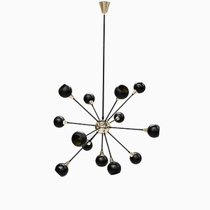 Blakey Suspension from Covet Paris