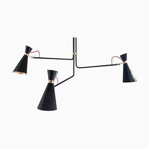 Simone Suspension from Covet Paris
