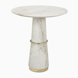 Agra Coffee Table from Covet Paris