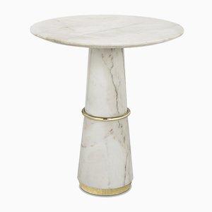 Tavolino da caffè Agra di Covet Paris