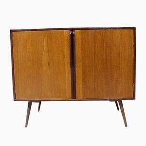 Chest of Drawers by Oli Borg for Asko, 1950s