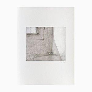 François,xavier Lalanne , the Spider, 2003, Pigment Print, Signed