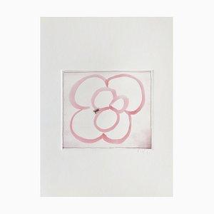 François, xavier Lalanne, the Bee, 2004, Pigment Print, firmado