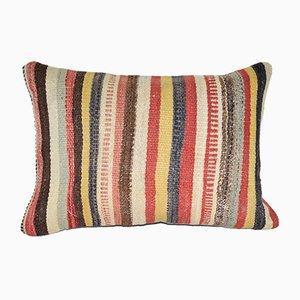 Turkısh Kilim Cushion Cover