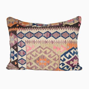 Wool Nomadic Cushion Cover
