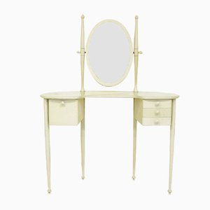 Swedish Dressing Table, 1970s