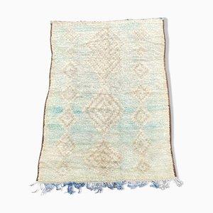 Berber M''Guild Carpet, 1980s