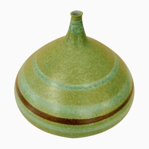Vase by Alvino Bagni, 1960s