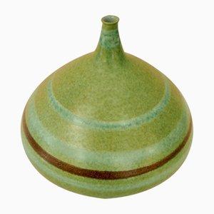 Vase par Alvino Bagni, 1960s